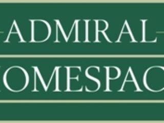 https://admiralhomespace.com/wp-content/uploads/2019/06/e873138c1480ffce52a3f485af32357b599898a6-1.jpg